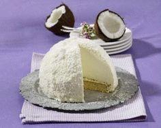 Raffaello-Torte Rezept