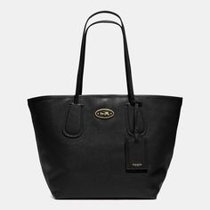 283 best c o a c h images coach bags coach handbags coach purses rh pinterest com