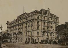 Simple Palast Hotel Berlin