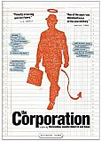 Still trying to wrap your head around the idea that a corporation is a person? This brilliant and funny film will explain that and a whole lot more.