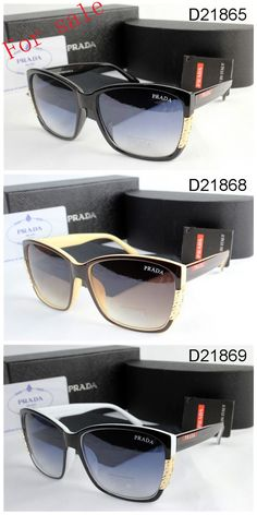 Zhengvokshop Cheap Prada Sunglasses Wholesale Prada Eyeglasses Cheap Prada Sunglasses