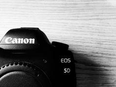 Timelapse Kit: Should I buy a used camera? — Chadchud Timelapse