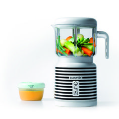 it Nespresso, Coffee Maker, Kitchen Appliances, France, Amazon, Link, Baby, Shopping, Baby Tips