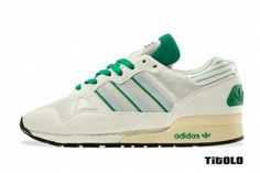 231dd45db Adidas ZX 710 Pre-Order Exp. Delivery February 2014