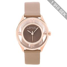 Marc by Marc Jacobs Tether Watch Accessories
