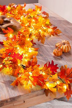 Please visit our website for Feed In Braids Ponytail, Light Chain, Window Sill, Life Is Beautiful, Pin Collection, Autumn Leaves, Natural Light, Wreaths, Style Inspiration