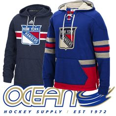 Browse our extensive selection of hockey sticks and skates, among much more hockey gear online or at our store location. Nhl Apparel, Hockey Gear, Skate, Hoodies, Sweatshirts, Parka, Hoodie, Hooded Sweatshirts