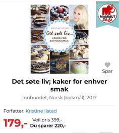 Non Stop iskake Dog Food Recipes, Brownies, Food And Drink, Baking, Desserts, Cake Brownies, Tailgate Desserts, Deserts, Bakken