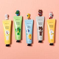 Image result for korean cosmetics brand