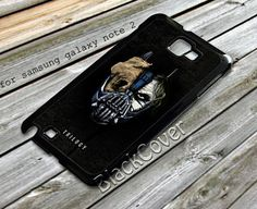 batman enemy trilogy - iPhone 4/4S/5/5S/5C, Case - Samsung Galaxy S3/S4/NOTE/Mini, Cover, Accessories,Gift