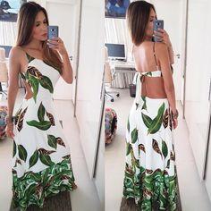 Western Dresses, Night Looks, Fashion Outfits, Womens Fashion, Casual Chic, Dress Skirt, Vintage Dresses, Beachwear, Strapless Dress