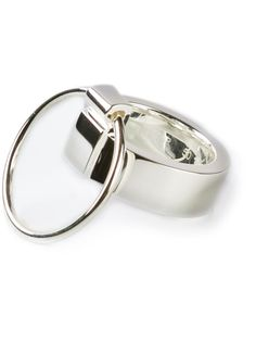 RUIFIER Icon ring on Vein - getvein.com