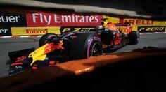 daniel ricciardo monaco 2016 - Pesquisa Google Daniel Ricciardo, Monaco, Racing, Google, Auto Racing