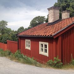 Stockholm-Södermalm, Gamla Stan et Skeppsholmen - Mel et Scrap (quartier kakar)