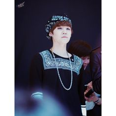 140608 BTS シュガ No More Dream リリイべ in大阪 モンティーノ 's K-POPブログ2 ❤ liked on Polyvore featuring bts e suga