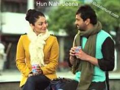 Hun Nahi Jeena Lyrics and Video Rahat Fateh Ali Khan - BuddieHunt