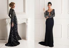 uel camilo red carpet collection 2014-15