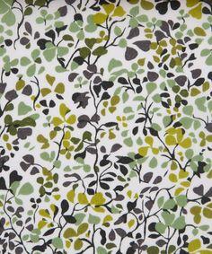 Ninataylor D Tana Lawn from the Liberty Art Fabrics collection