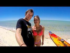 Great Australia Roadtrip | GoPro 2014 - YouTube