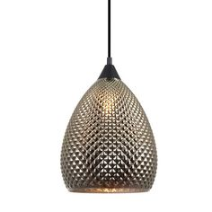 Pendant and Ceiling mounted - Designer Lighting NZ - Social Light Lighting Design, Light, Glass, Ceiling, Lights, Dinning Table, Lamp Bases, Glass Pendants, Ceiling Mounted Lights