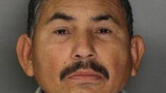 Solicitan extradición de Genaro Olaguez a Sinaloa
