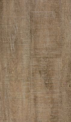 Coretec Plus Hd Delta Rustic Pine 50lvr644 Engineered