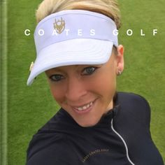 Meet your Posher, Lacey Aloha! I'm Lacey. I am an avid golfer/instructor and also a brand ambassador for Coates Golf, an amazing golf equipment and clothing company solely dedicated to women's golf. Follow Coates on instagram @coatesgolf! You can follow me on instagram @laceycoatesgolf. Check out my Facebook page @Montanacoatesgolf! I highly encourage you to visit my website for free shipping and 25% of for the Month of May😇 Meet the Posher Other