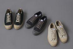 Znalezione obrazy dla zapytania novesta buty