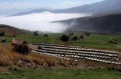 #Nandal village, Larijan-e Sofla Rural District, Larijan District, #Amol County, #Mazandaran Province  #Realiran #Iran  www.realiran.org