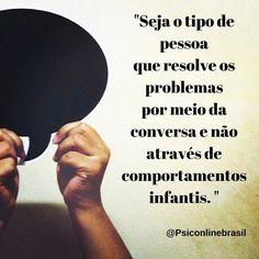 @psiconlinebrasil 🍃🌾🍀🌹🌺❤️🤔🤔🙄👐 Que tal uma dose de amor próprio para a vida começar a fazer sentido de fato??!! Convido a todos: Venham conhecer o nosso Grupo no Facebook, Projeto Despertar: https://www.facebook.com/groups/785660948155387/ Luz e paz a...