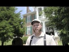 Tennessean Story - Tennessee Association of Vintage Base Ball