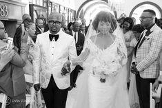 African Wedding at Val de Vie - ZaraZoo Wedding Photography Indoor Wedding Ceremonies, Indoor Ceremony, Wedding Ceremony, Wedding Photos, Wedding Photography, African, Photo And Video, Luxury, Wedding Dresses