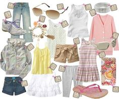 stylish clothes for teenage girls – Goog Stylish Clothes For Girls, Stylish Girl, Stylish Outfits, Cute Outfits, Teenage Girl Outfits, My Baby Girl, Google Search, Big, My Style