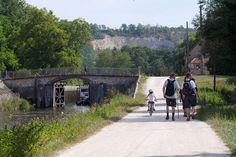 Accolay #Yonne #HauteBourgogne #France