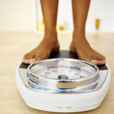 Could Toxins Be Affecting Your Weight Loss Efforts??