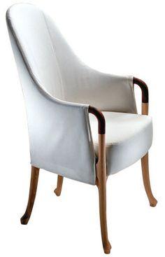 Giorgetti Progetti Chair...