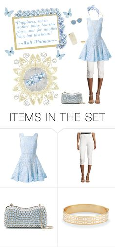 """""""~ Walt Whitman ~ {Fashionable Reads}"""" by stylistic-1 ❤ liked on Polyvore featuring art"""