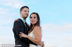 צלם Event Photography, Bar Mitzvah, Professional Photographer, Events, Couple Photos, Couples, Wedding, Couple Shots, Valentines Day Weddings
