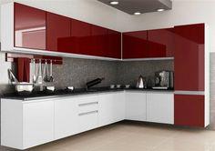 Móveis-Itatiaia-para-Cozinha-6.jpg (720×507)