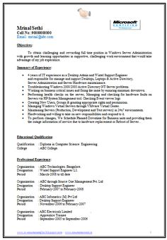 latest experience software engineer resume sample in word doc