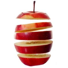 4 ways apples keep you healthy  Regulates your day;   Keeps your body young;   Cuts your risk of heart disease;   Protects your joints