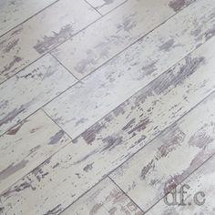 Laminate Flooring That Looks Like Wood pale oak laminate floor | kitchen ideas | pinterest | oak laminate