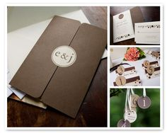 contemporary-chocolate-party-theme-2