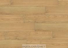 panele Dąb Szampański Hardwood Floors, Flooring, Wood Floor Tiles, Wood Flooring, Floor