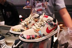 4b8ad9a18eb 13 Top Most Expensive Sneakers Ever Made images