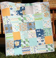 1000 Images About Sewing Baby Child Gifts On Pinterest