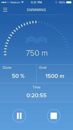 Activity_swimming