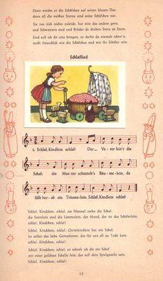 Koellnflockensammelalbum Bi-Ba-Butzenmann 1964 www.eichwaelder.de