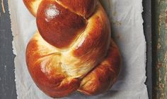 Latest Yotam Ottolenghi recipes news, comment and analysis from the Guardian, the world's leading liberal voice Yotam Ottolenghi, Ottolenghi Recipes, Pastry Recipes, Bread Recipes, Baking Recipes, Savoury Recipes, Savoury Baking, Bread Baking, Bread Food