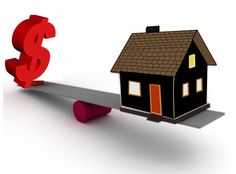 El Miedo a Que los Precios Bajen Evita Nuevas Compras de Casas #viviendas #noticias